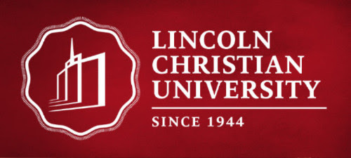 LCU Banner.jpg