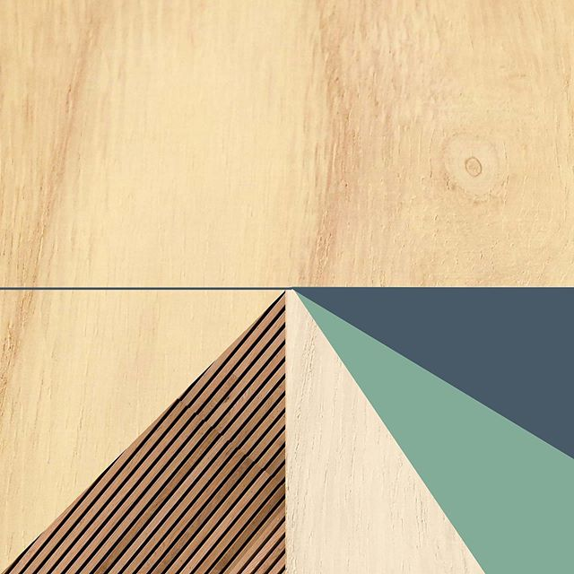 Digital plans for new pieces ☀️ . . . . . #surface #wood #woodpaneling #colourcombinations #geometric #mixedmaterials #creativematerialexperiment #woodwork #plyboard #surfacetests #paintonwood #acrylicpaint #surfaceforpainting #lines #artwork #newartwork #contemporaryscottishartist #edinburghbased #newideas #pastelcolours #scottishcontemporaryartist #mairitimoney #creativeplans #tests #studiotests #studioexperiment #digitalartwork #edinburghbasedartist #texture #artonwood