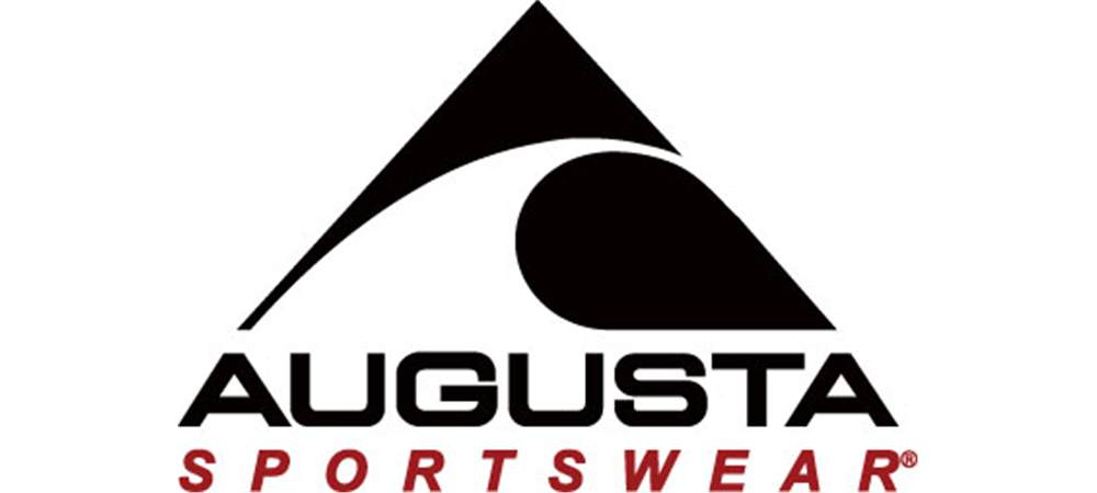 KoalaTs-Augusta_Sportswear_High.jpg