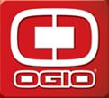 KoalaTs-ogio_logo.png
