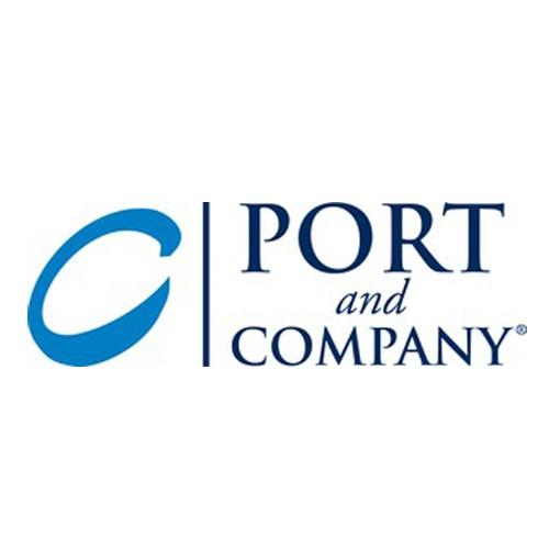 KoalaTs-Port-and-Company.jpg
