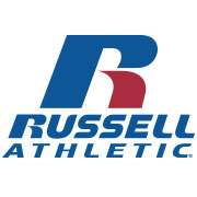KoalaTs-Russell_Logo.jpg