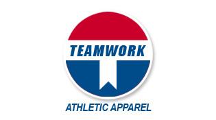 KoalaTs-teamwork_logo.jpg