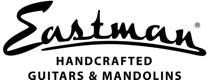 KoalaTs-Eastman-Guitars.png