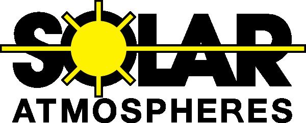 KoalaTs-solar-atmosphere.png