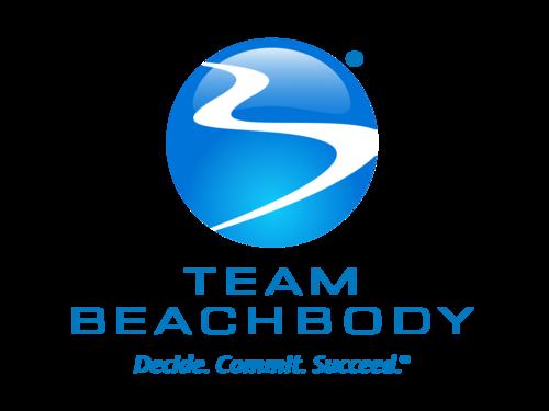 Beach Body.png