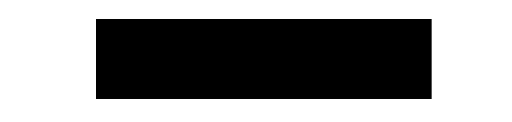 serato-logo-Black.png