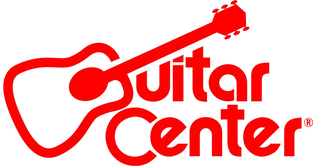 Guitar_Center.jpg
