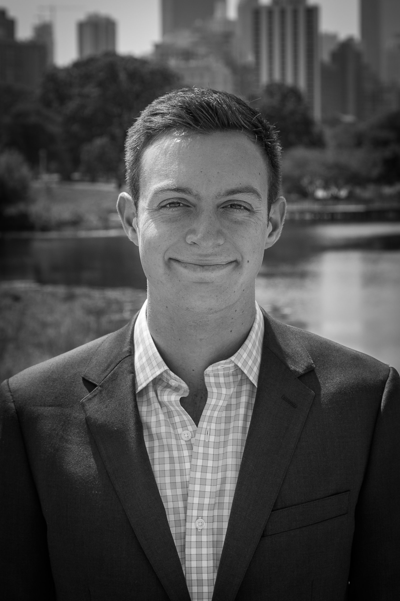 - James Lovett joined Coda Capital as a Summer Analyst in May of 2018. James is responsible for assisting the Coda Capital team in evaluating deal opportunities, as well as portfolio company special projects. Prior to joining Coda Capital, James worked for DreamFinders Homes in their marketing department where he worked on creating digital advertisements and managed social media. James is an incoming senior at the University of Richmond where he studies business administration with a concentration in Finance and Marketing. At Richmond he is the manager of the women's Field Hockey team and co-founder of the Club Track and Field Team.