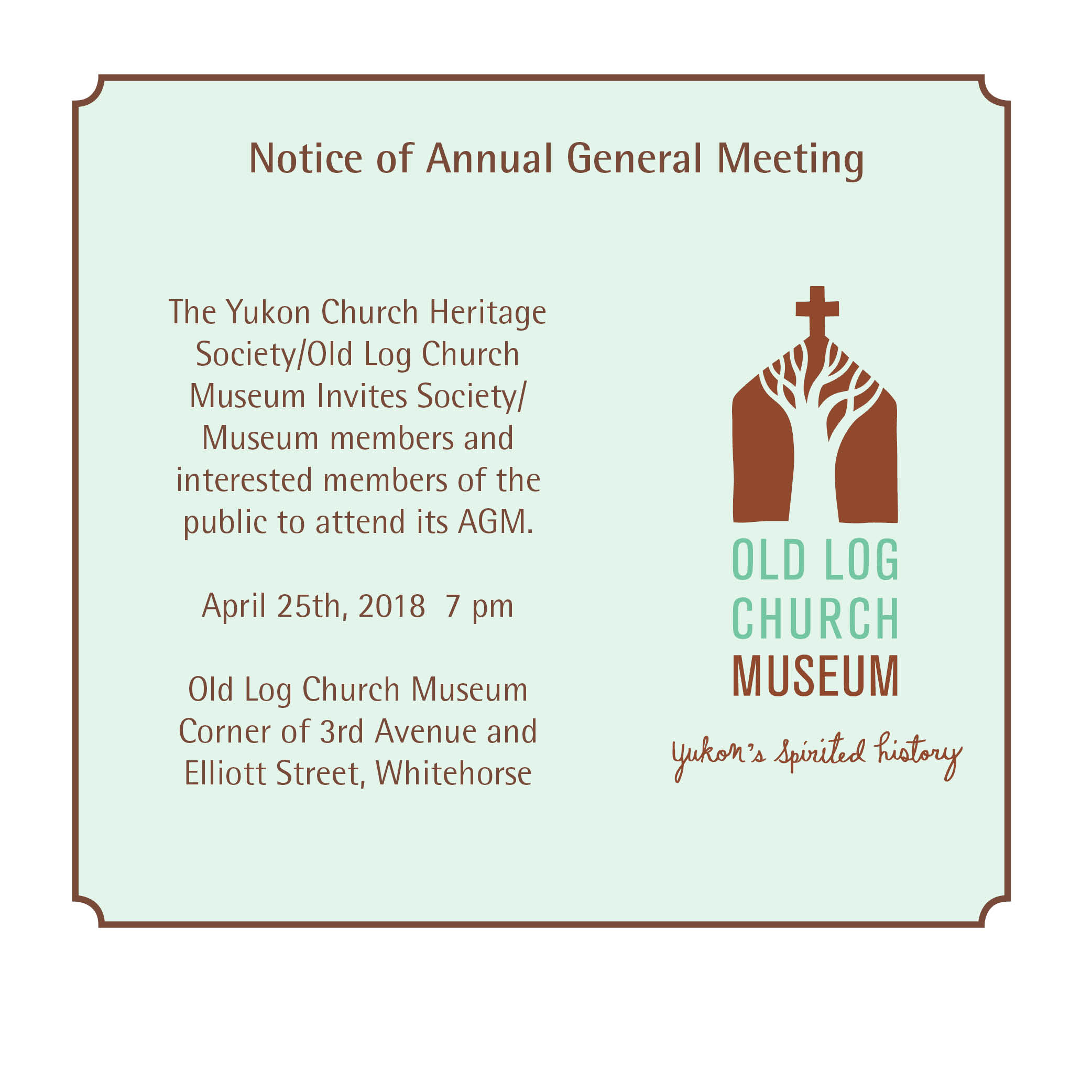 Notice of AGM 2018.jpg