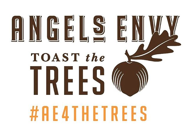 #toastthetrees #angelsenvy  Only 4 seats left @barettoatx email us for reservations info@barettoatx.com