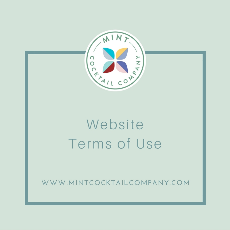 Website terms of use.jpg