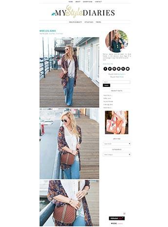 MyStyleDiaries_3_12_15_Joelle_Hawkens_large.jpg