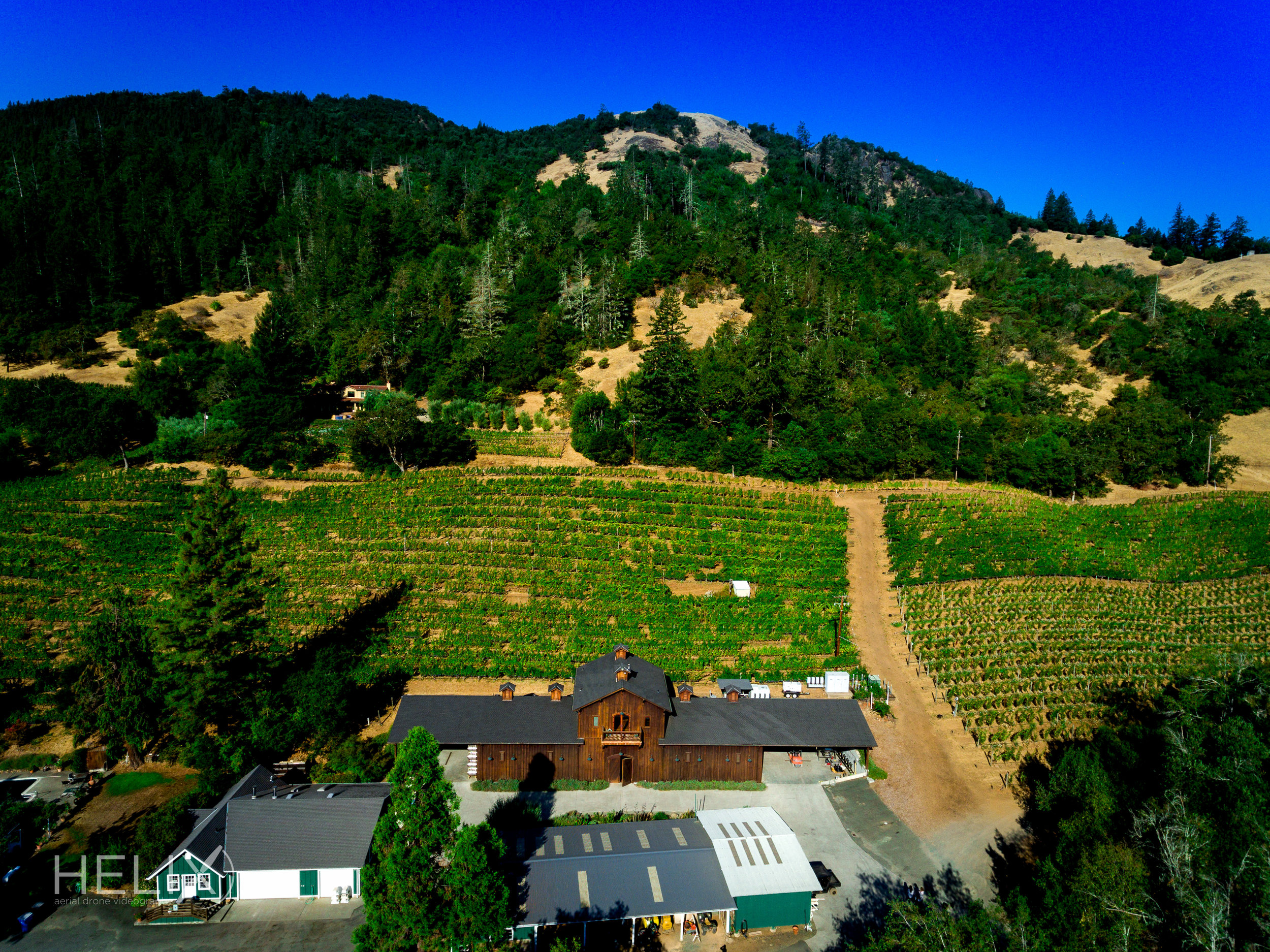 HELIX - Jerico Canyon Winery 090516-1.jpg