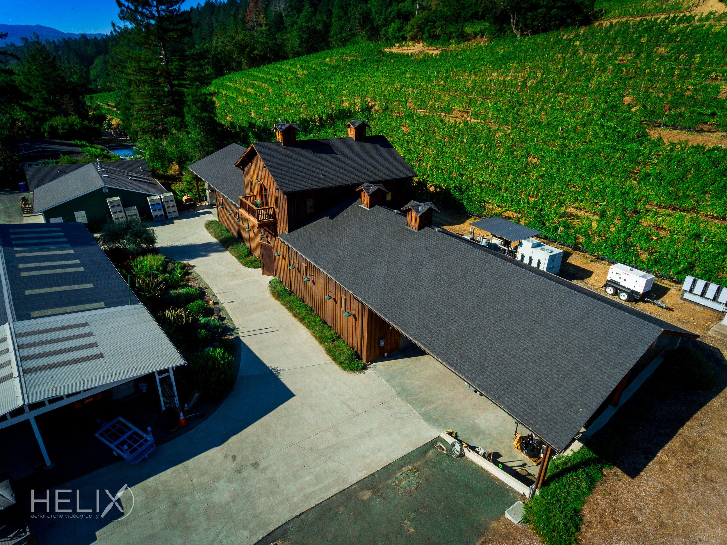 HELIX - Jerico Canyon Winery 090516-6.jpg