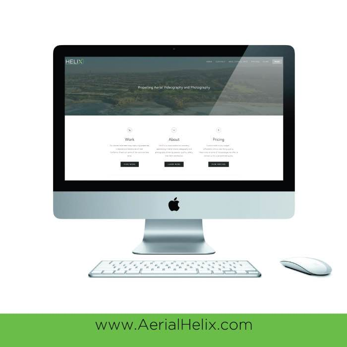 aerial-photography-business