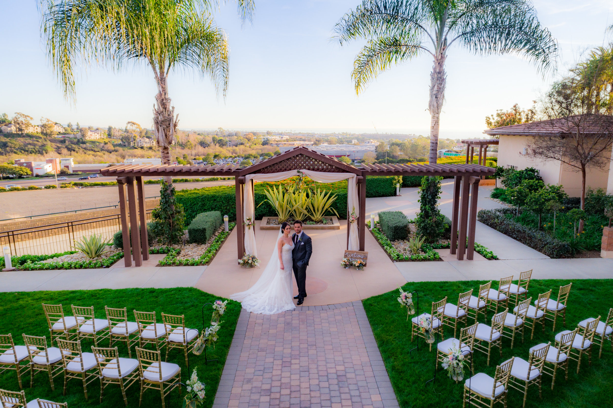 HELIX - Carlsbad Wedding - Aerial Wedding photographer-2.jpg