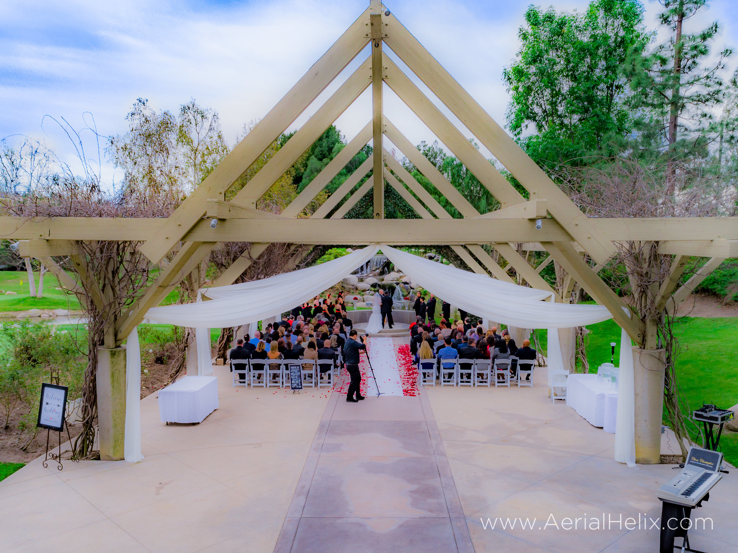 HELIX - Coyote Hill Wedding - Aerial Wedding Photographer-9.jpg