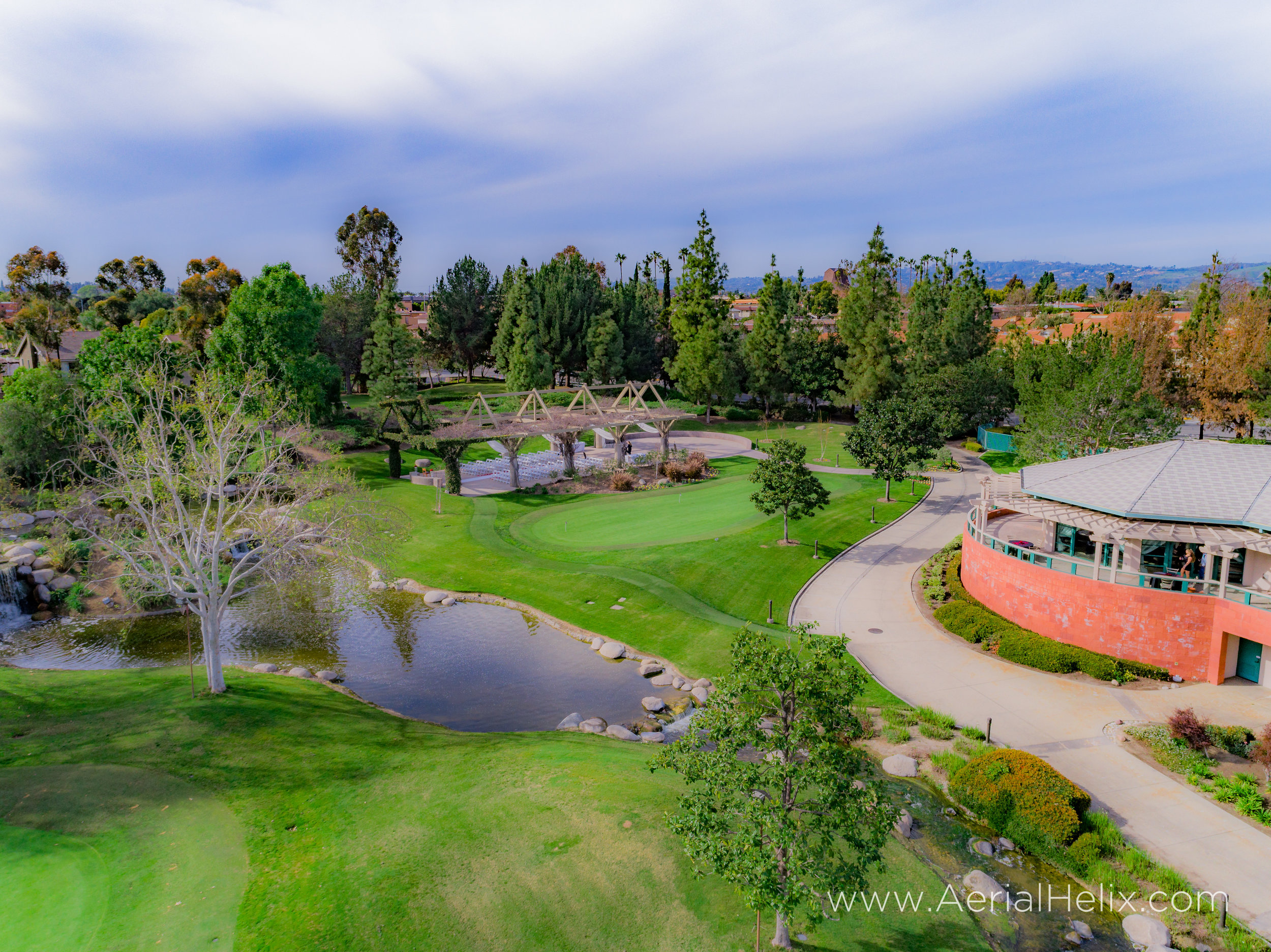 HELIX - Coyote Hill Wedding - Aerial Wedding Photographer-8.jpg
