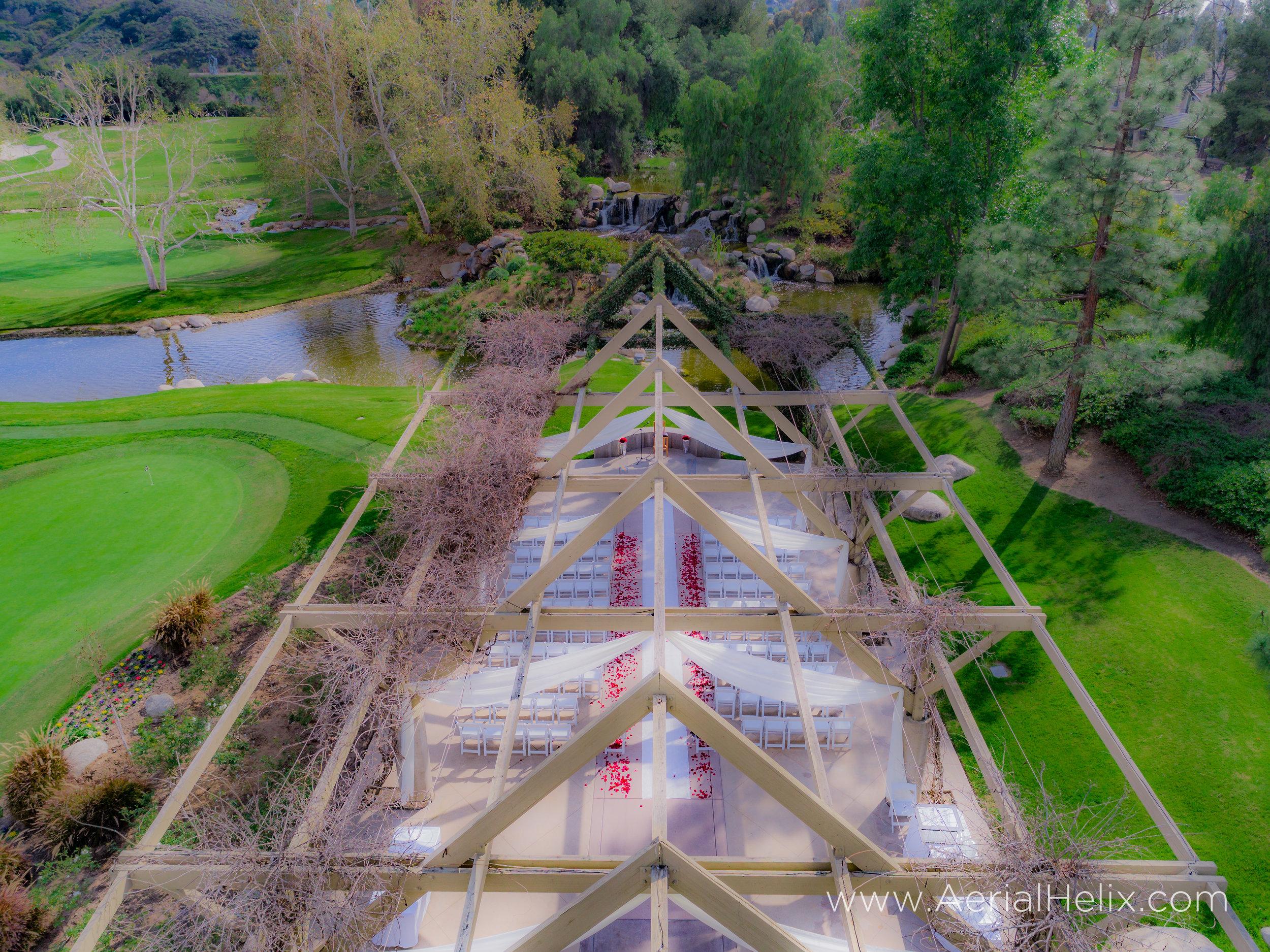 HELIX - Coyote Hill Wedding - Aerial Wedding Photographer-5.jpg