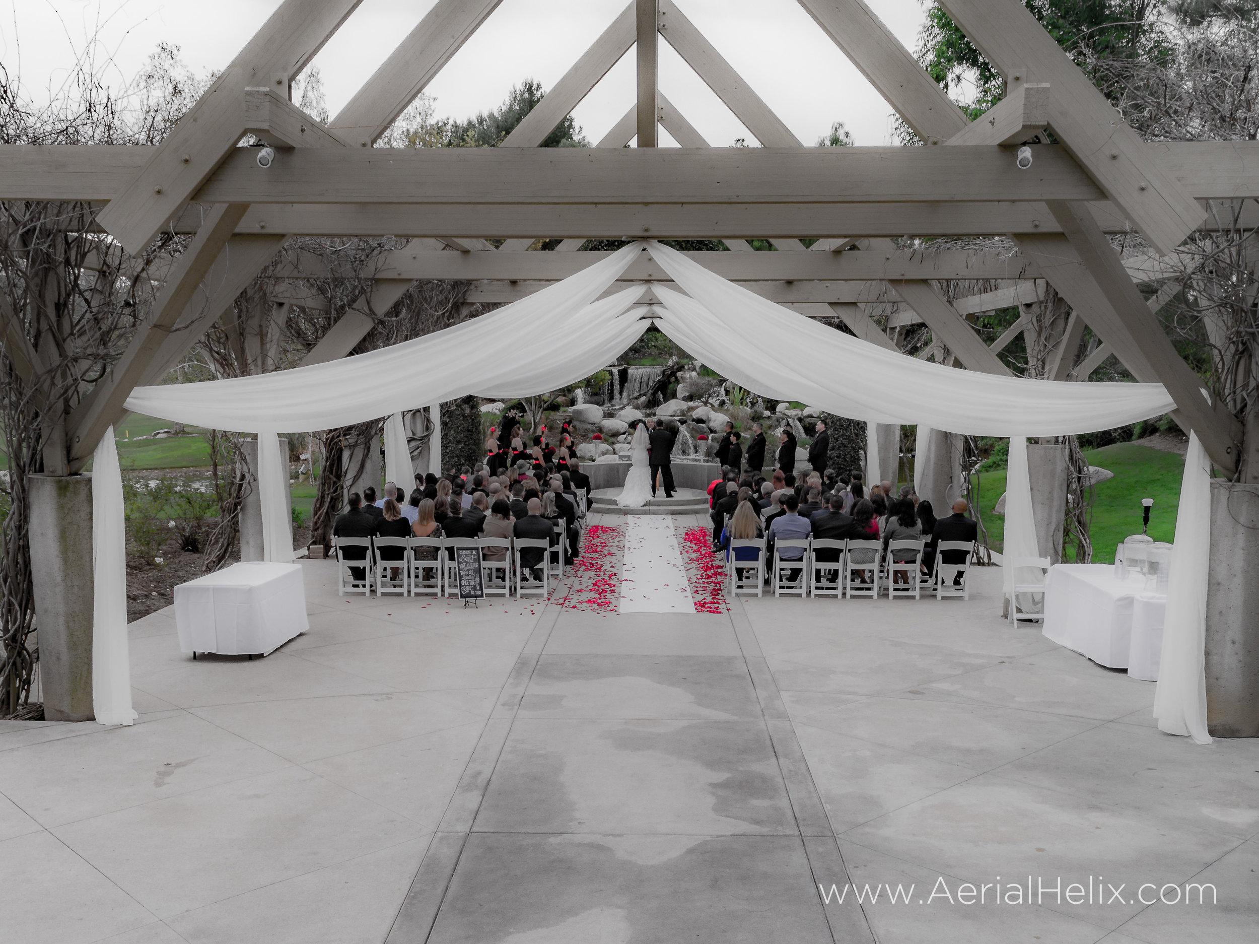 HELIX - Coyote Hill Wedding - Aerial Wedding Photographer-10.jpg