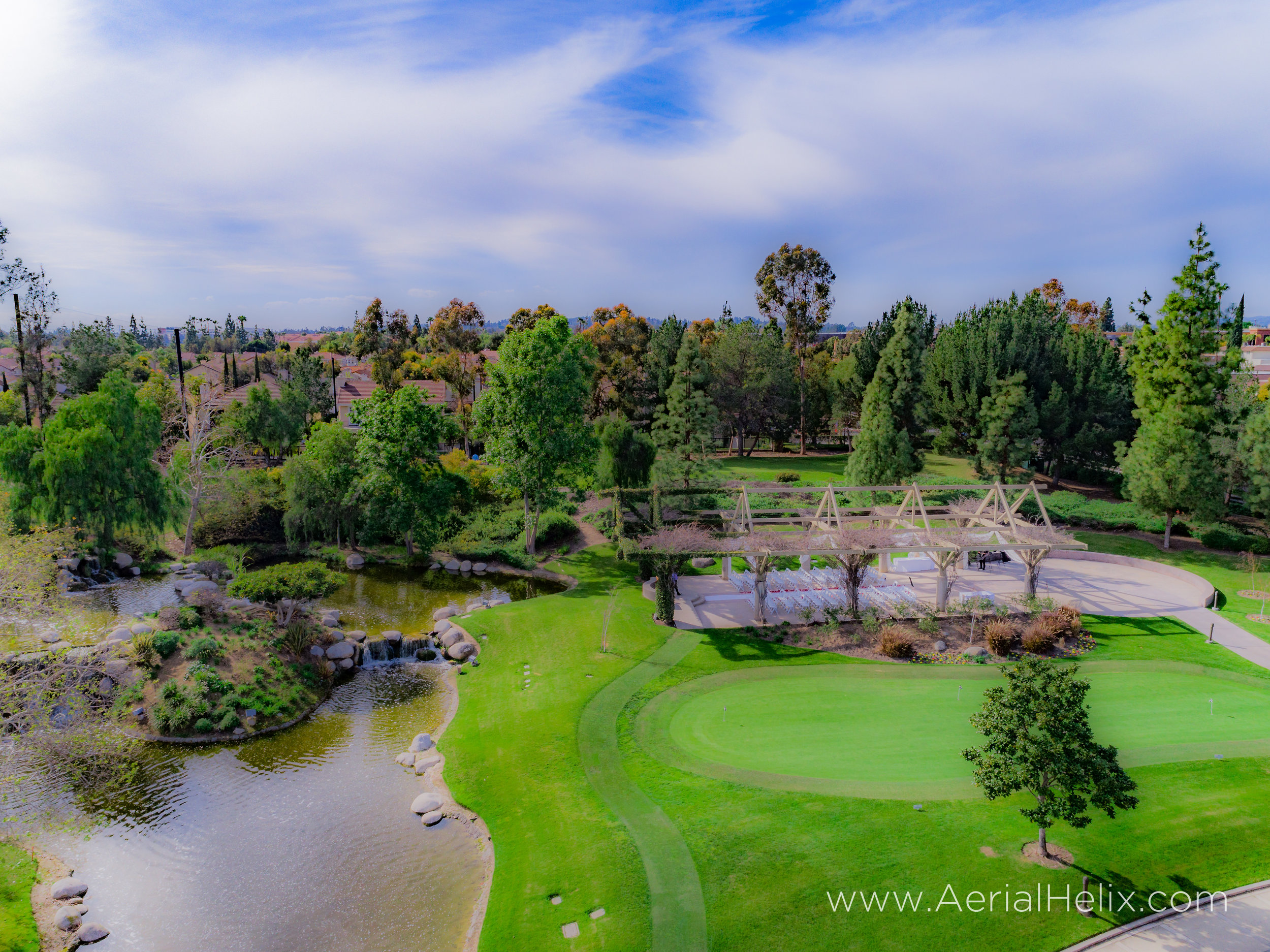 HELIX - Coyote Hill Wedding - Aerial Wedding Photographer-7.jpg