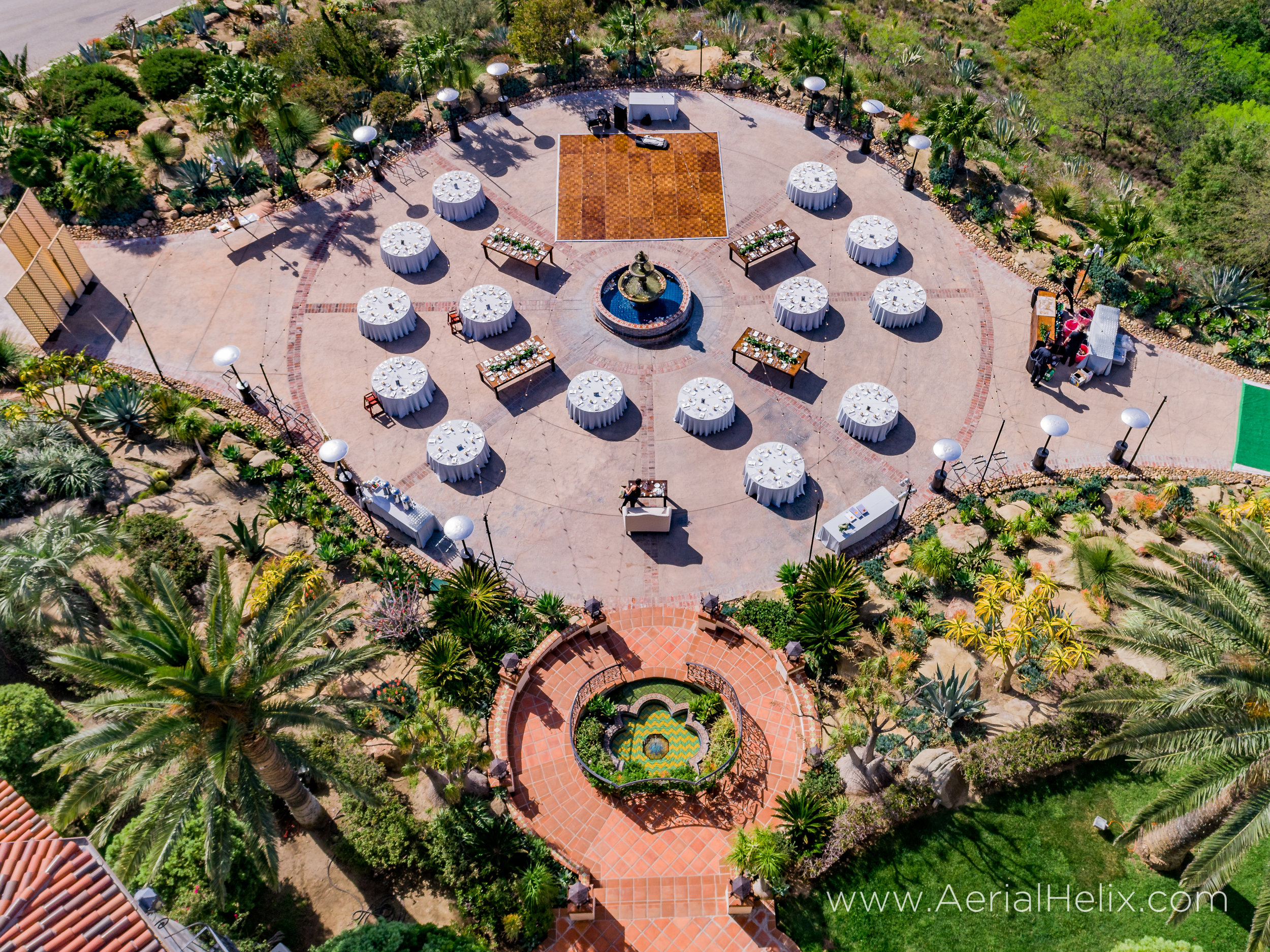 HELIX - Hummingbird Wedding - Aerial Photographer-11.jpg