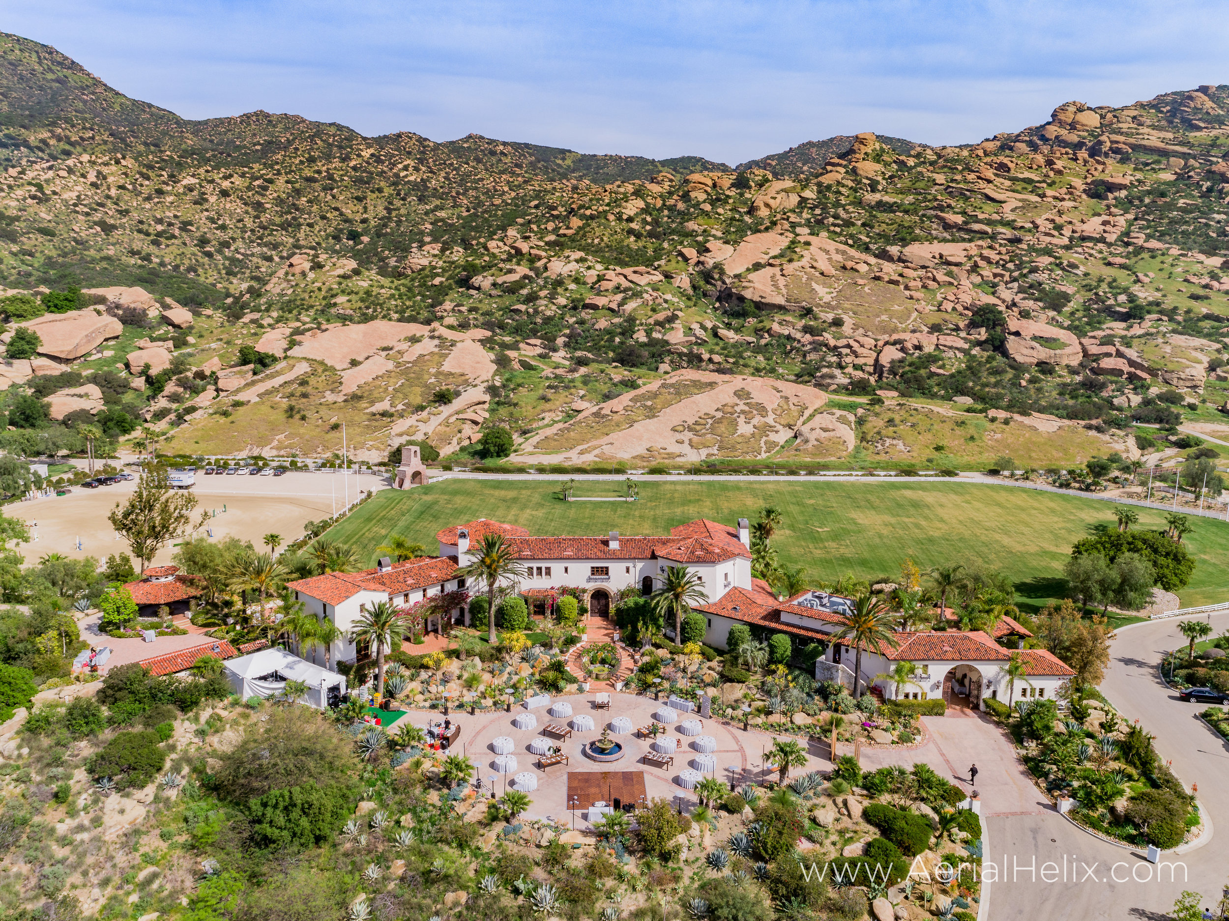 HELIX - Hummingbird Wedding - Aerial Photographer-5.jpg