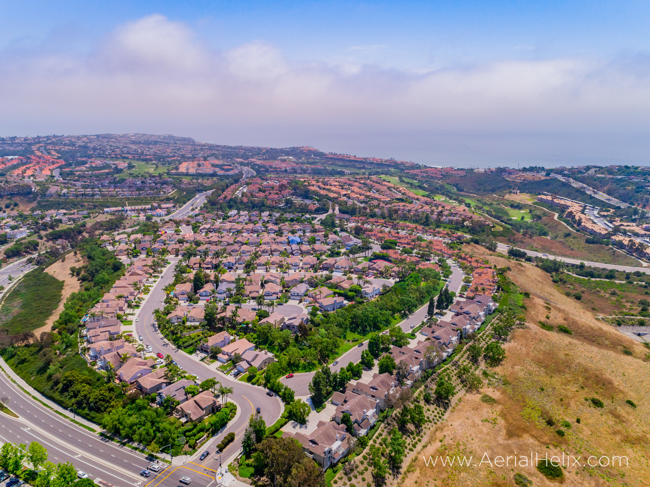 HELIX - Frigate Drive - Real Estate Drone Photographer-1.jpg