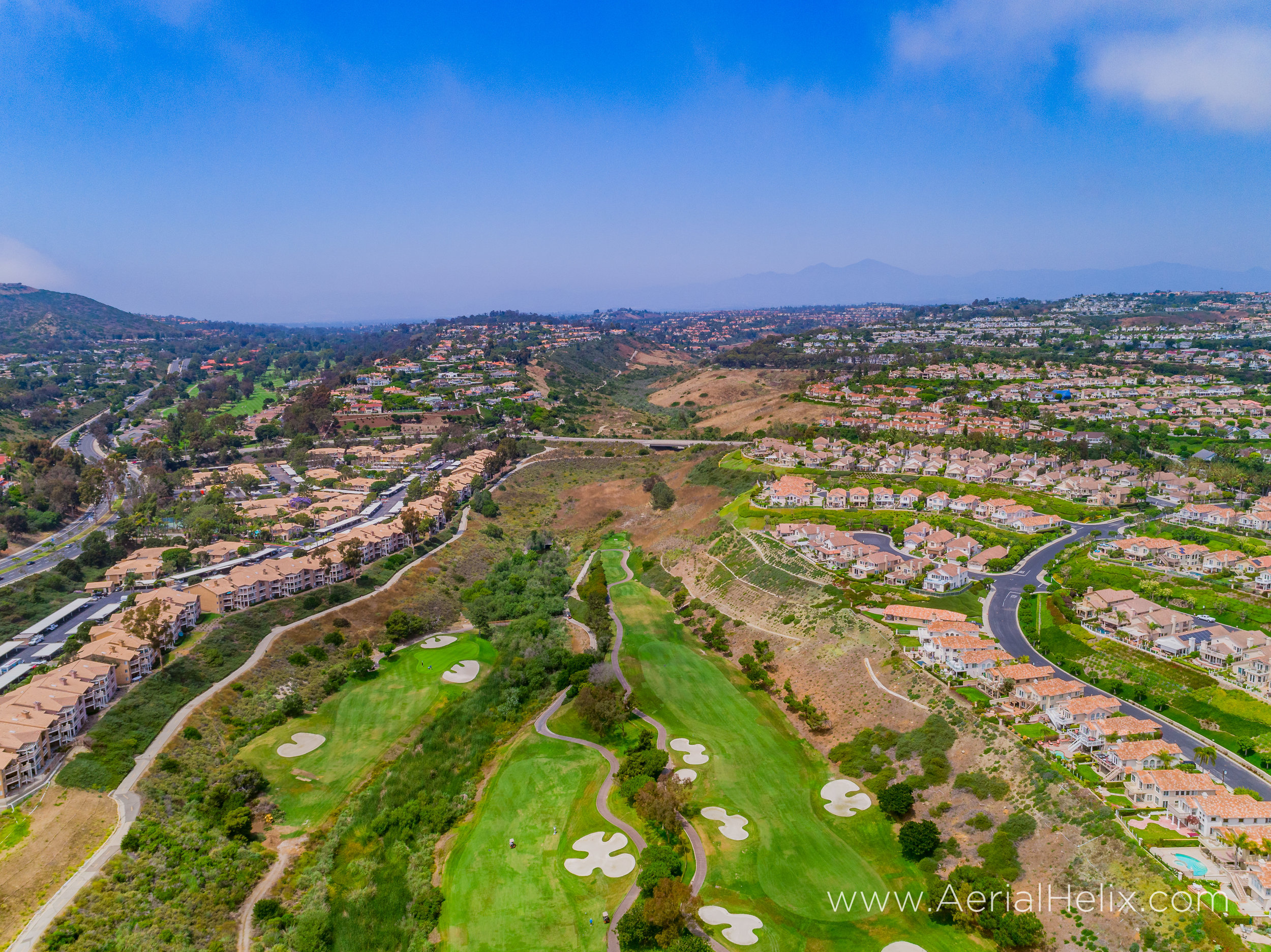 HELIX - Frigate Drive - Real Estate Drone Photographer-3.jpg