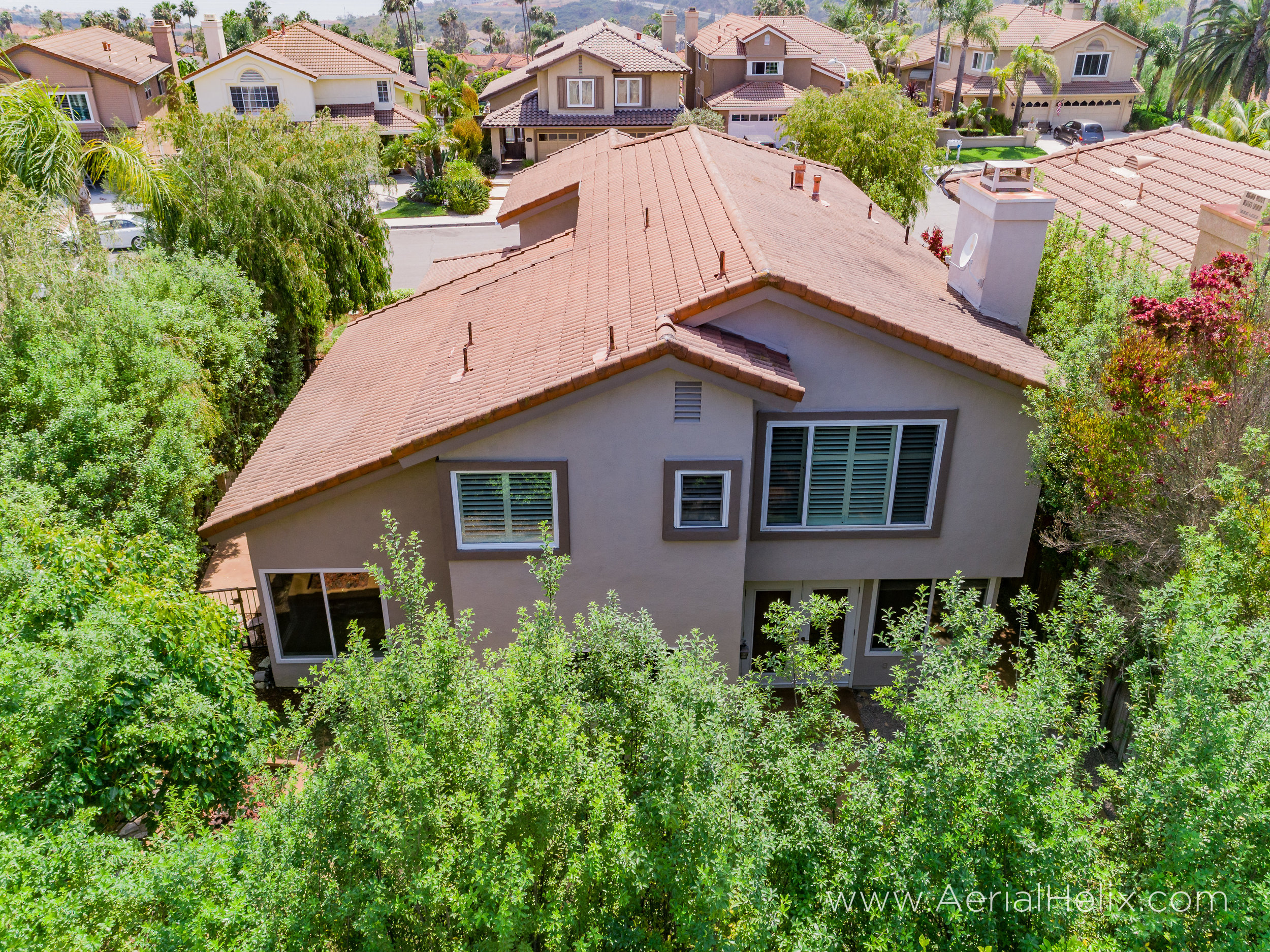 HELIX - Frigate Drive - Real Estate Drone Photographer-13.jpg