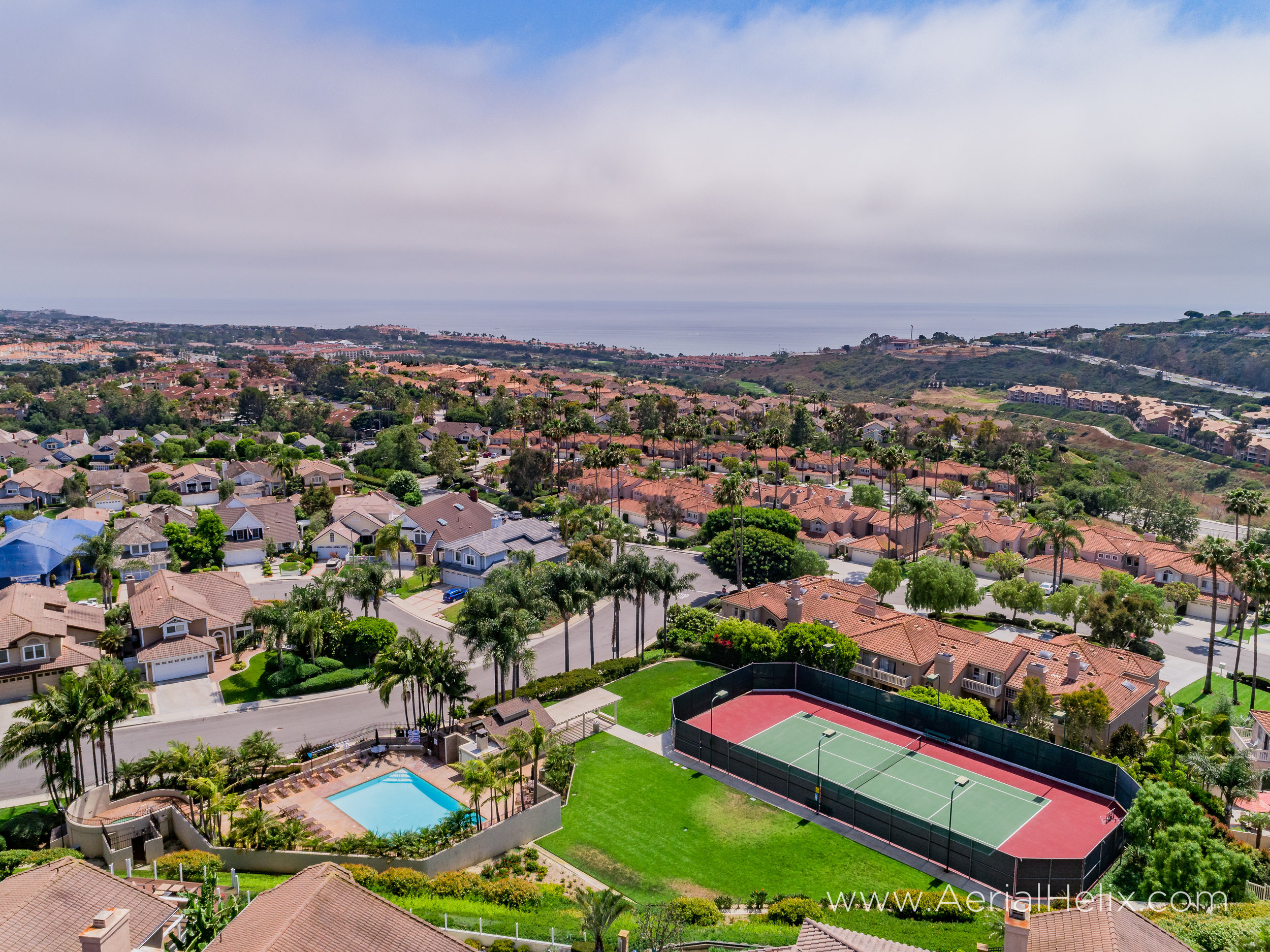HELIX - Frigate Drive - Real Estate Drone Photographer-16.jpg