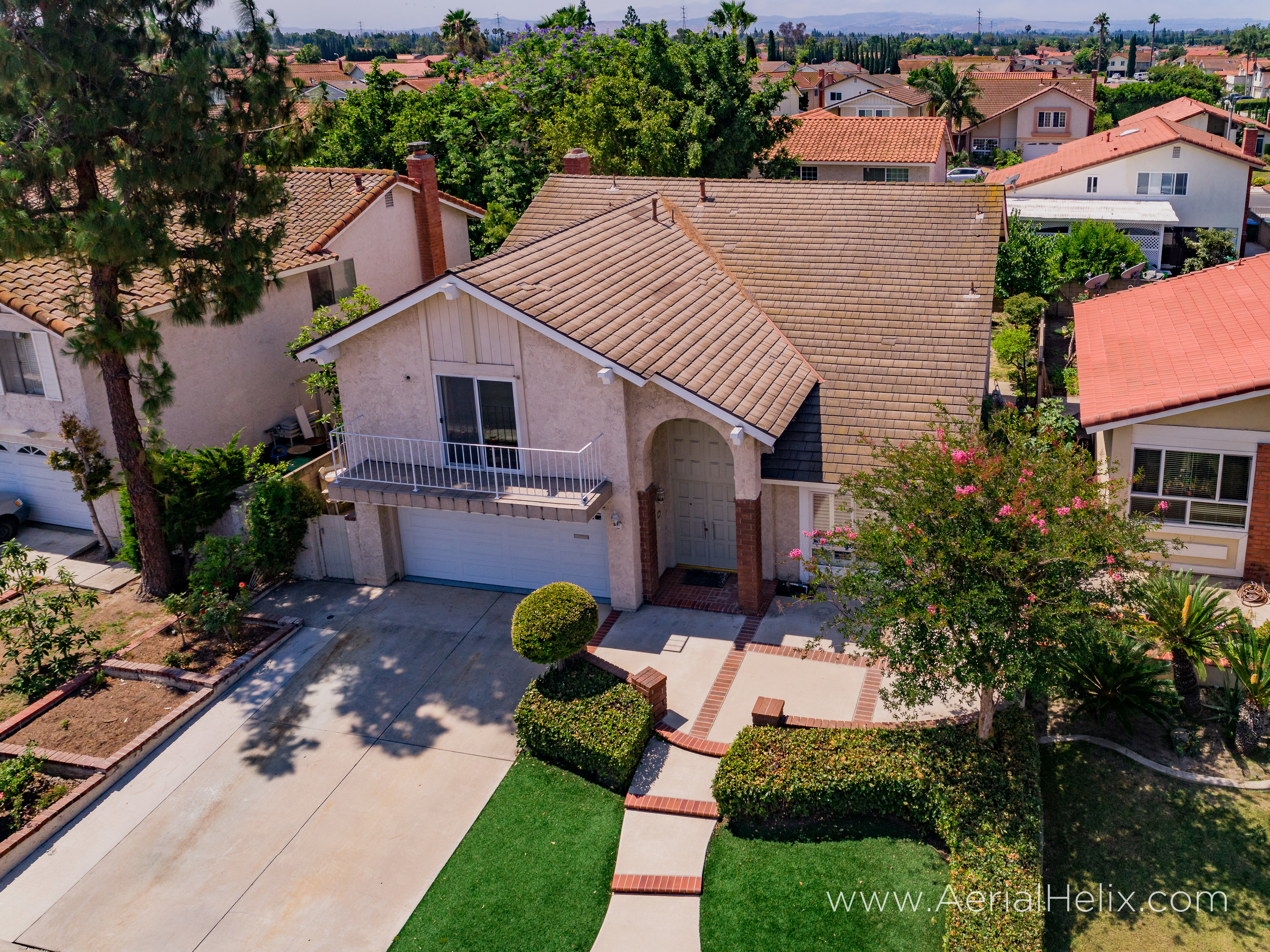 HELIX - Pecan St. - Real Estate Aerial Photographer-4.jpg