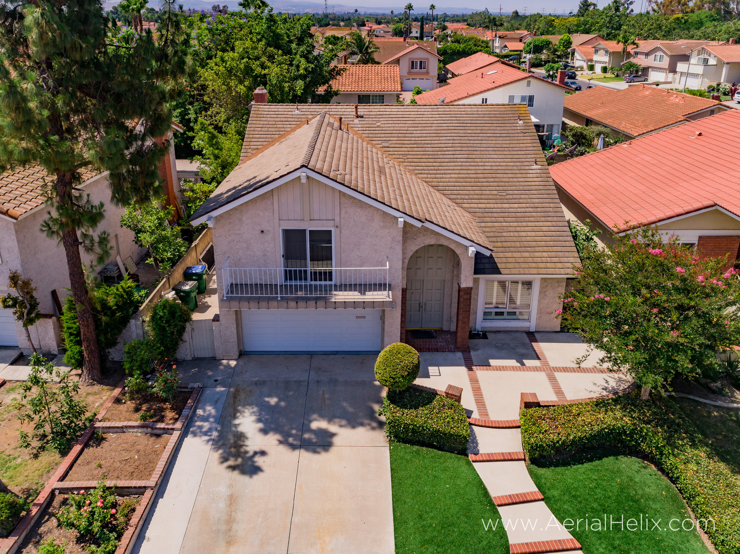 HELIX - Pecan St. - Real Estate Aerial Photographer-5.jpg