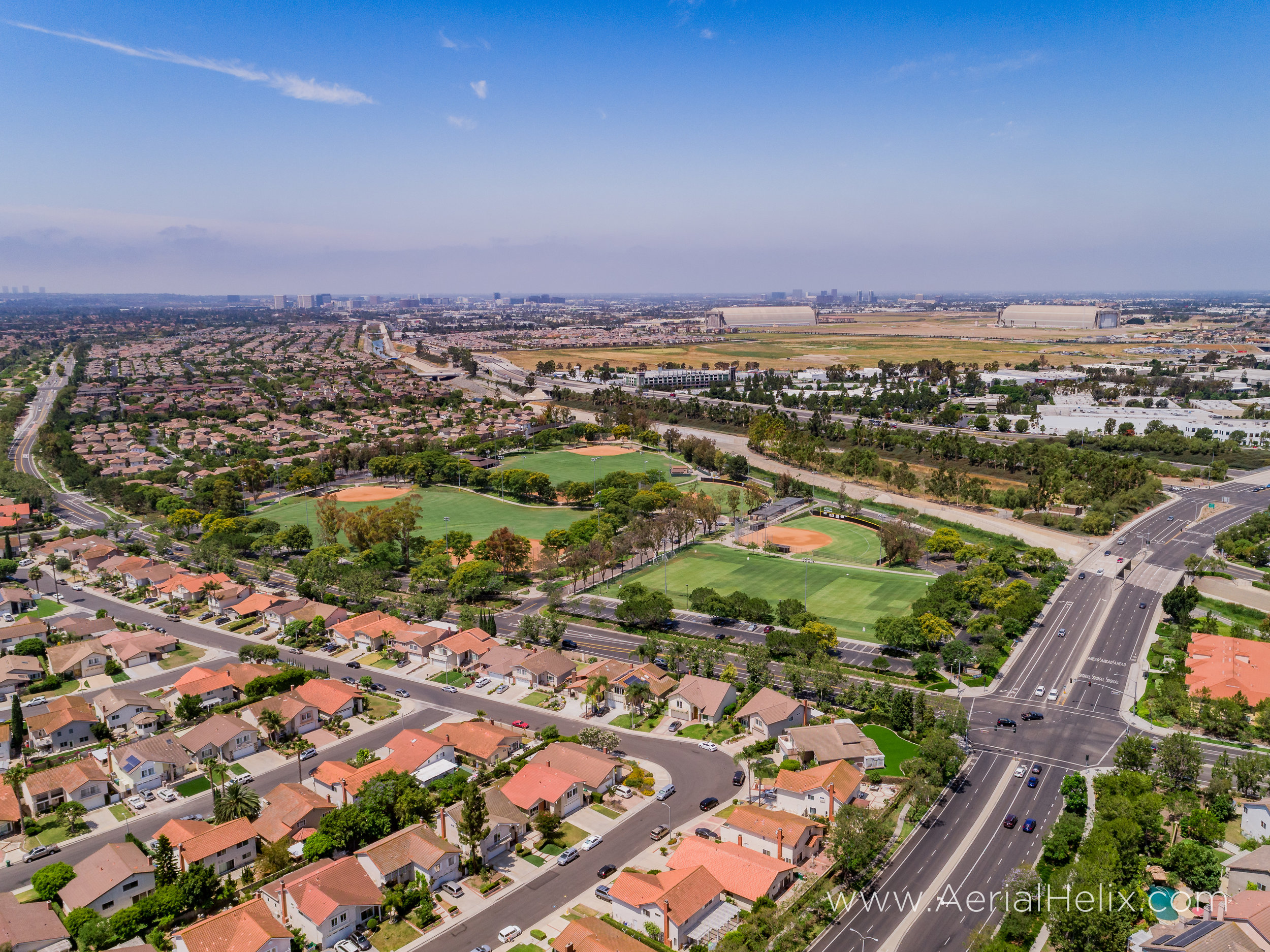 HELIX - Pecan St. - Real Estate Aerial Photographer-7.jpg