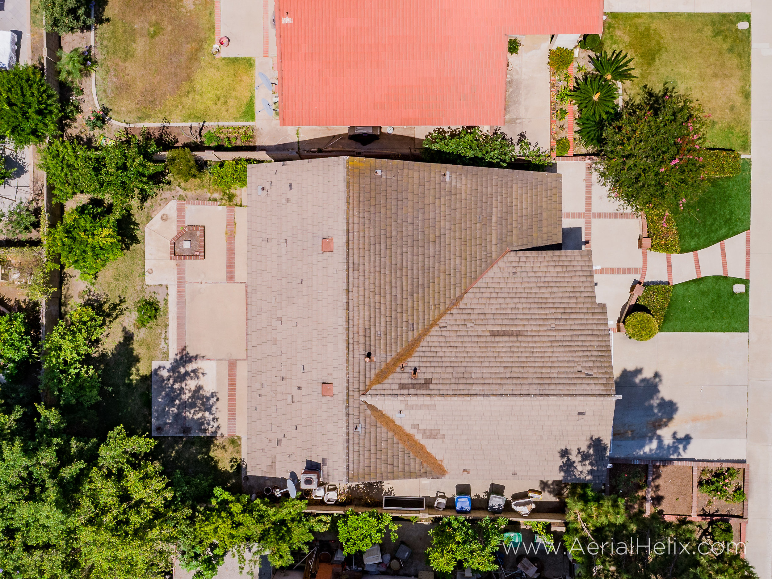 HELIX - Pecan St. - Real Estate Aerial Photographer-10.jpg