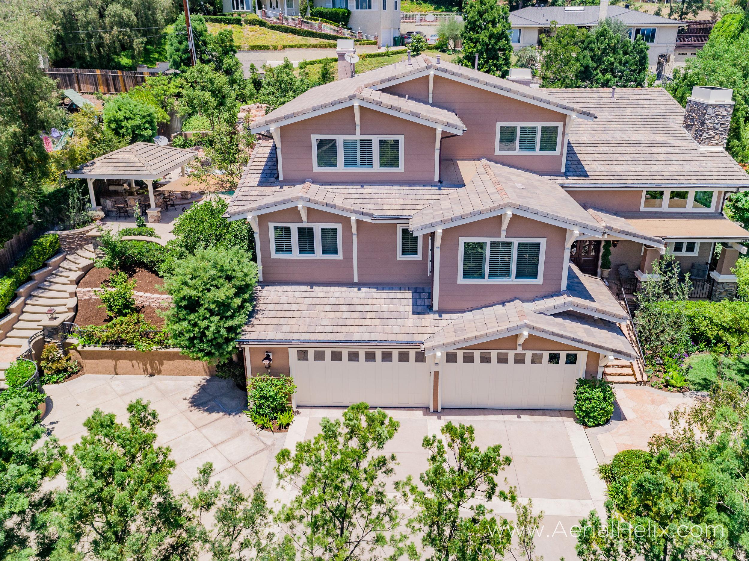 HELIX - Craftsman Lane - Real Estate Drone Photographer-2.jpg