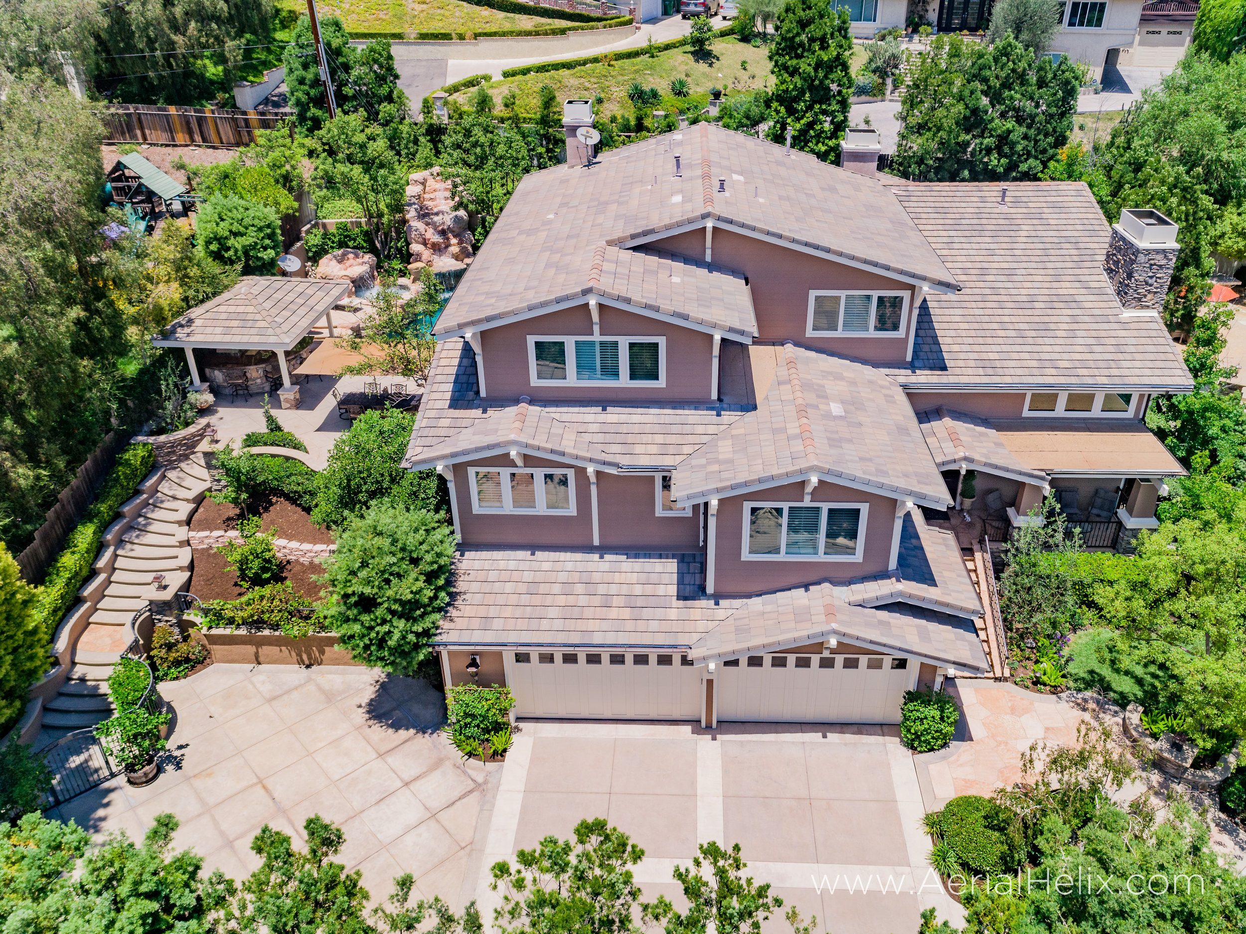 HELIX - Craftsman Lane - Real Estate Drone Photographer-3.jpg