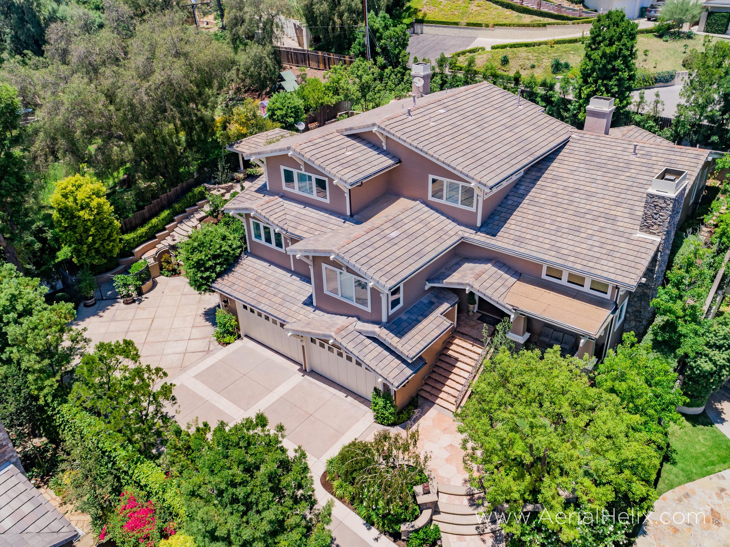 HELIX - Craftsman Lane - Real Estate Drone Photographer-4.jpg