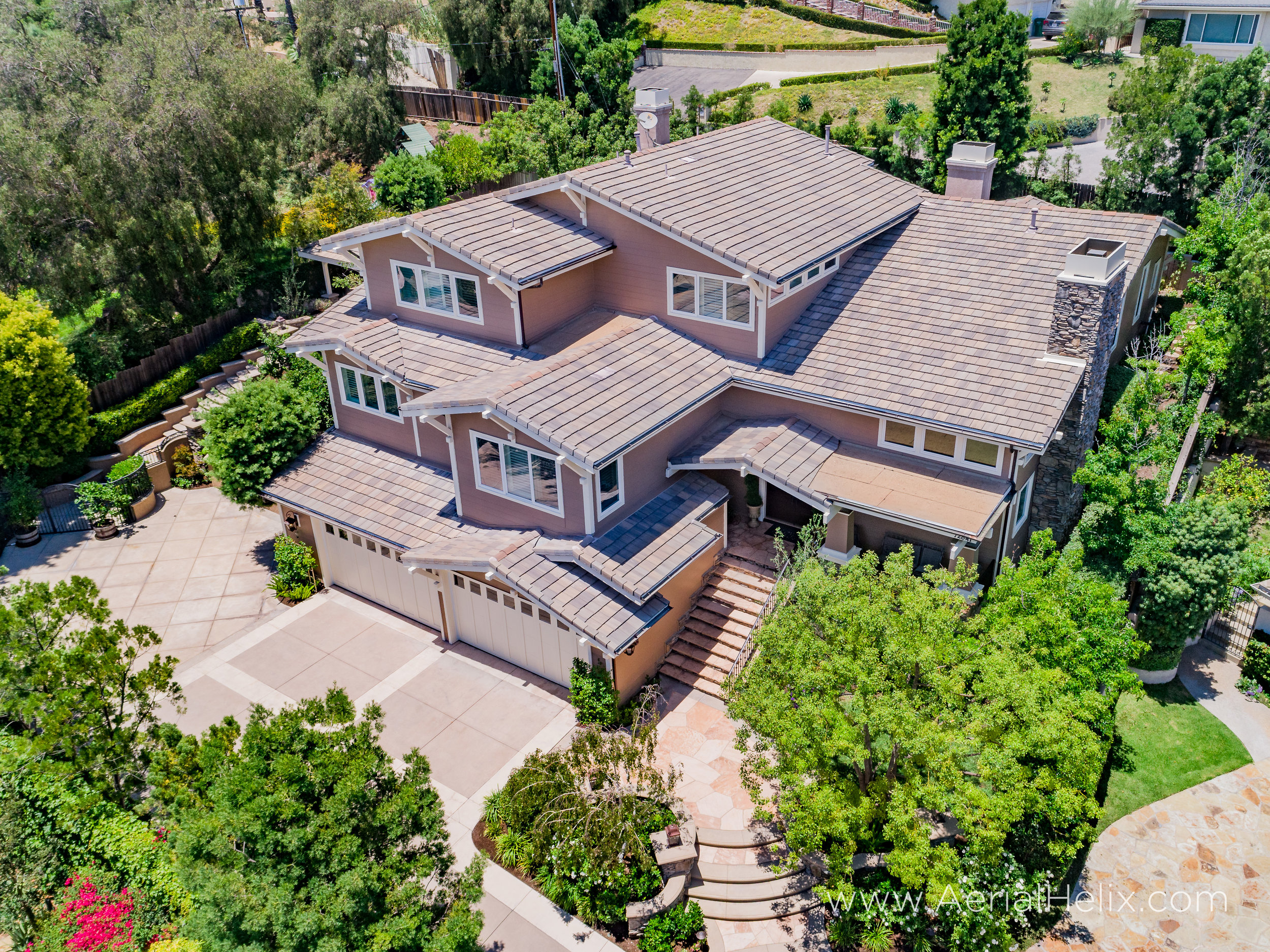 HELIX - Craftsman Lane - Real Estate Drone Photographer-7.jpg