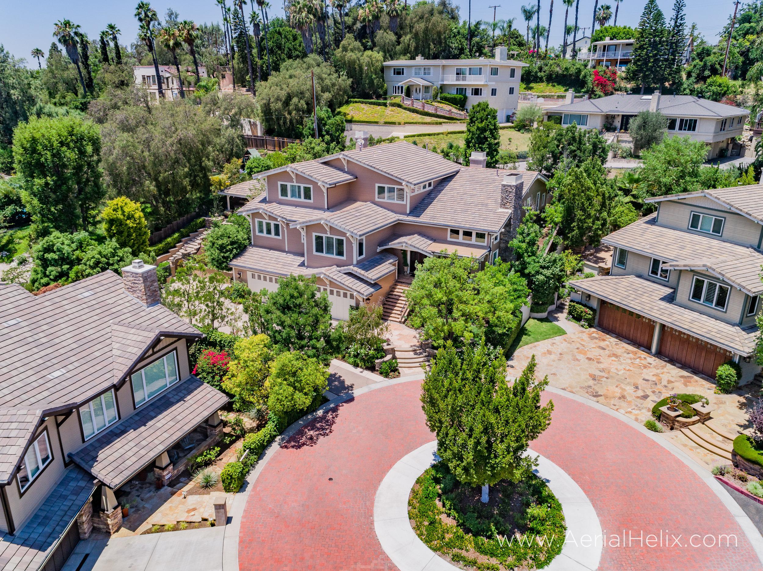 HELIX - Craftsman Lane - Real Estate Drone Photographer-8.jpg