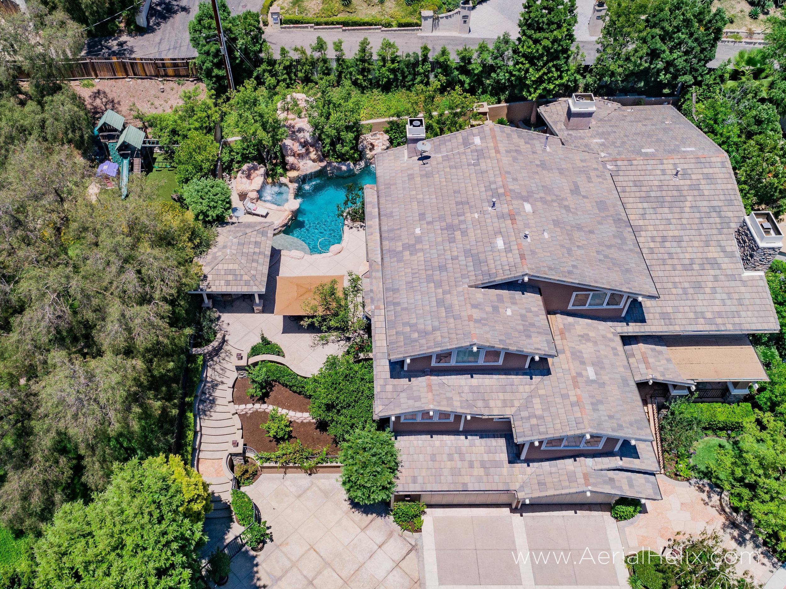 HELIX - Craftsman Lane - Real Estate Drone Photographer-10.jpg