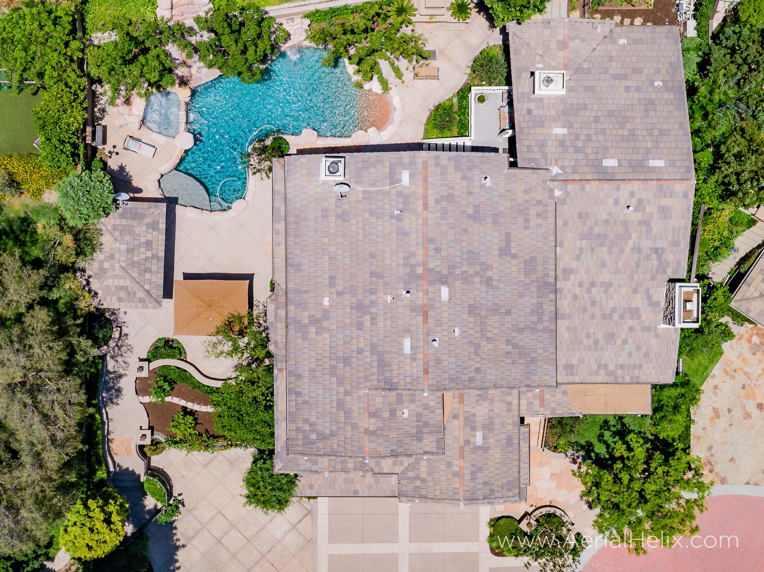 HELIX - Craftsman Lane - Real Estate Drone Photographer-13.jpg