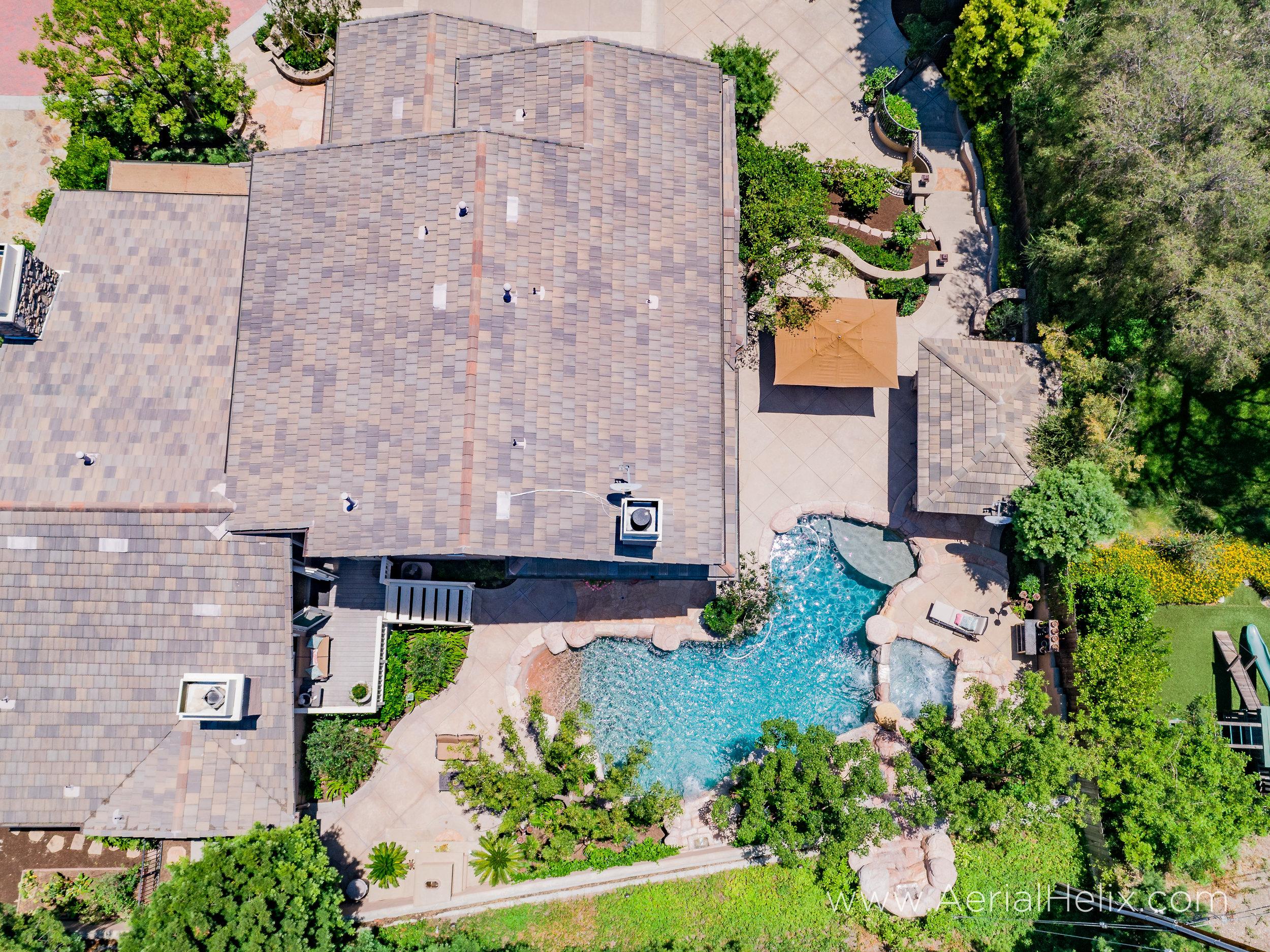 HELIX - Craftsman Lane - Real Estate Drone Photographer-14.jpg