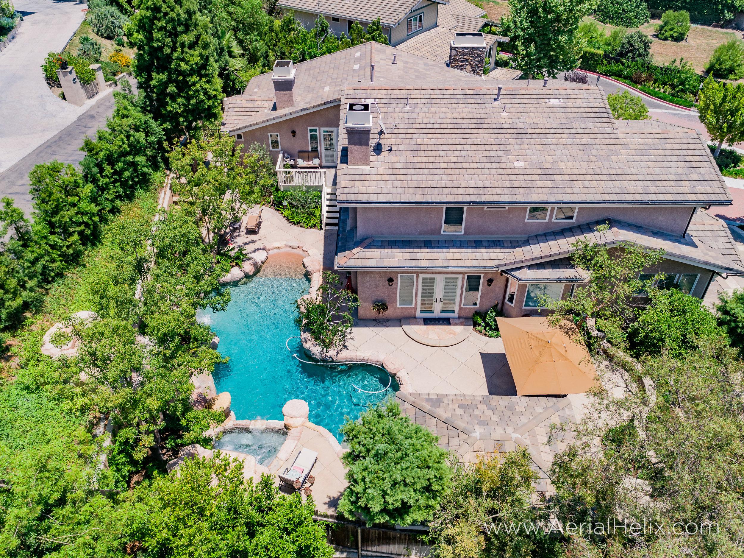 HELIX - Craftsman Lane - Real Estate Drone Photographer-16.jpg
