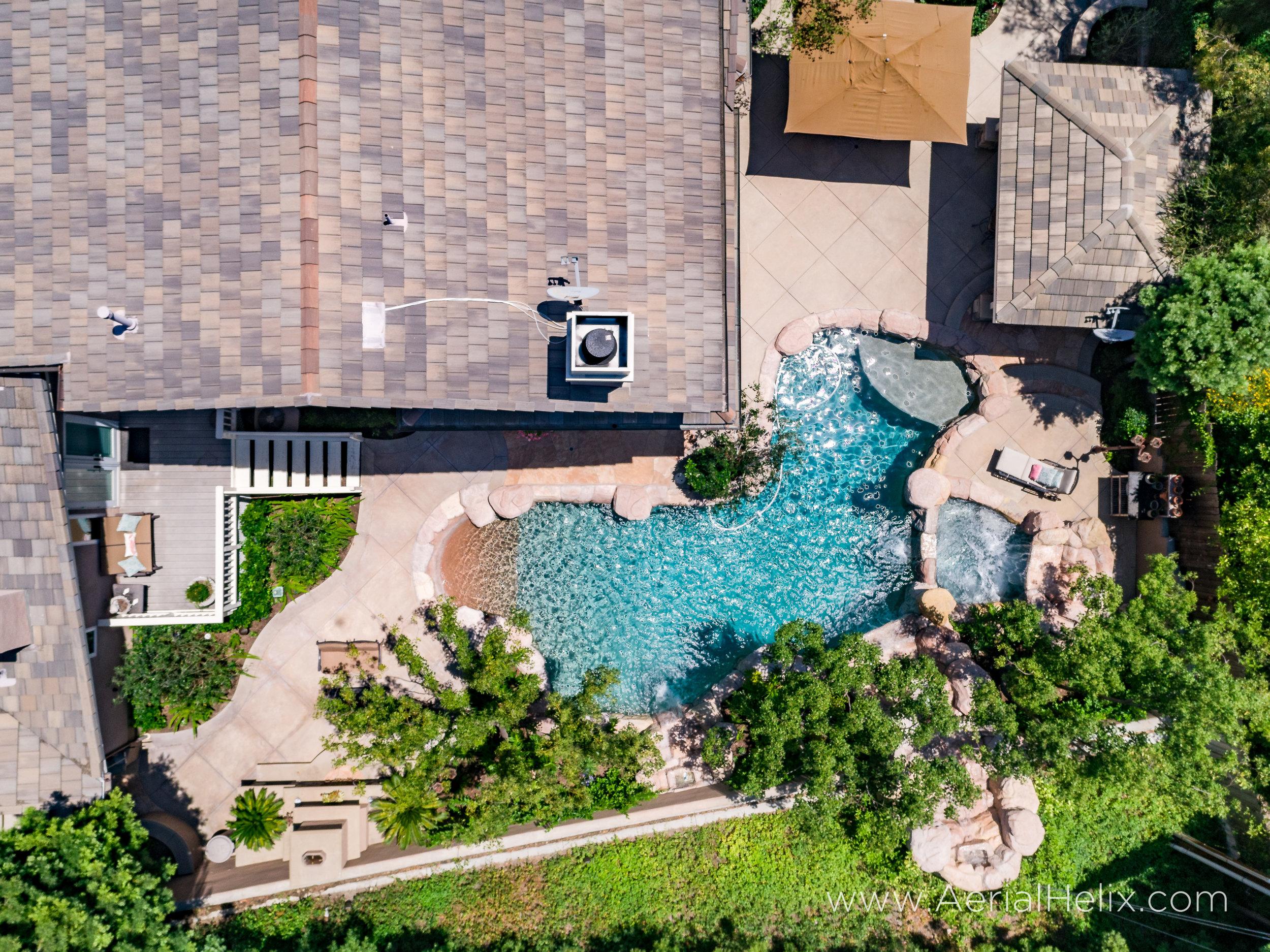 HELIX - Craftsman Lane - Real Estate Drone Photographer-23.jpg