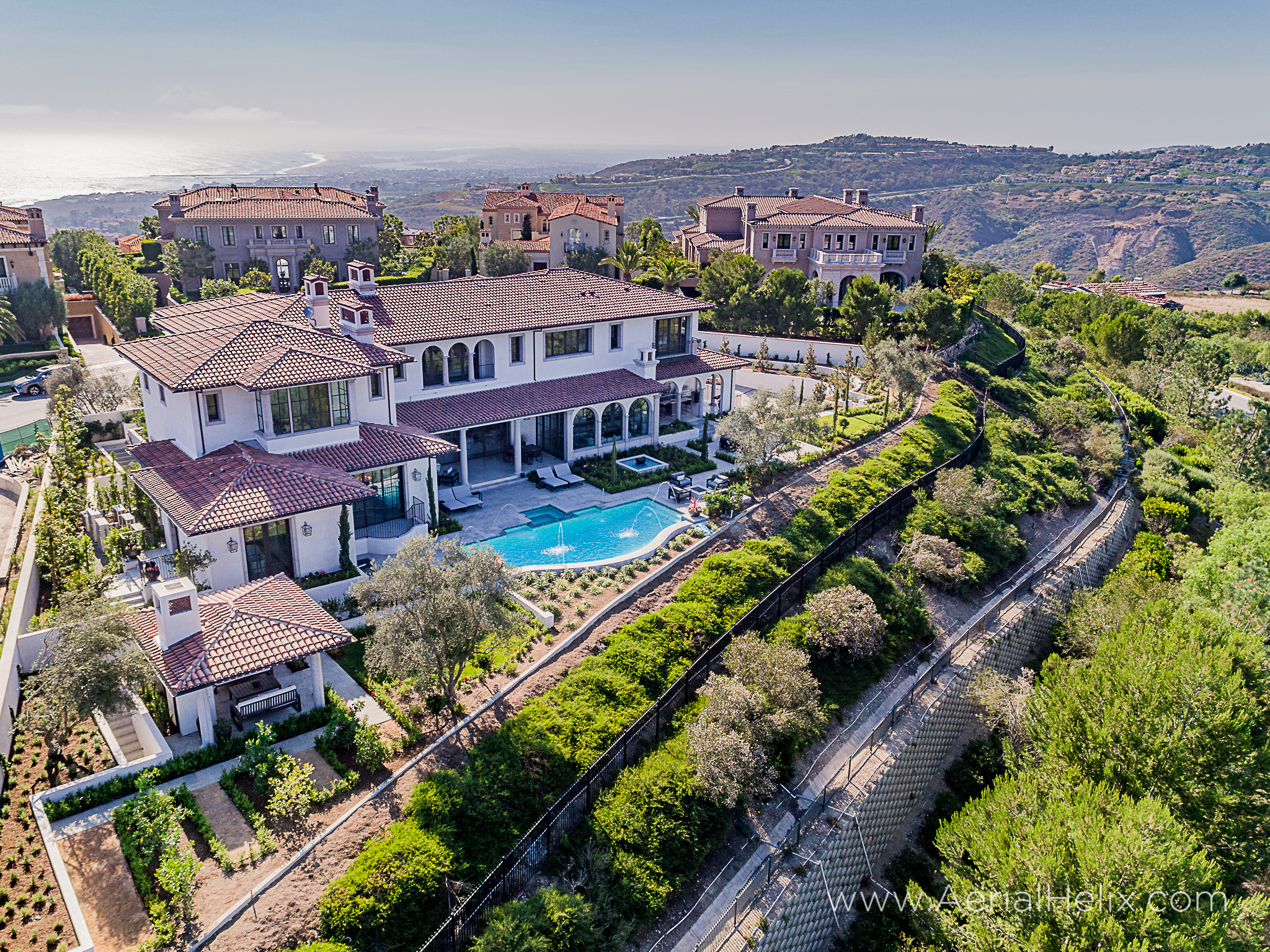HELIX - Aerial Coral Ridge - Real - Estate -photographer-2.jpg