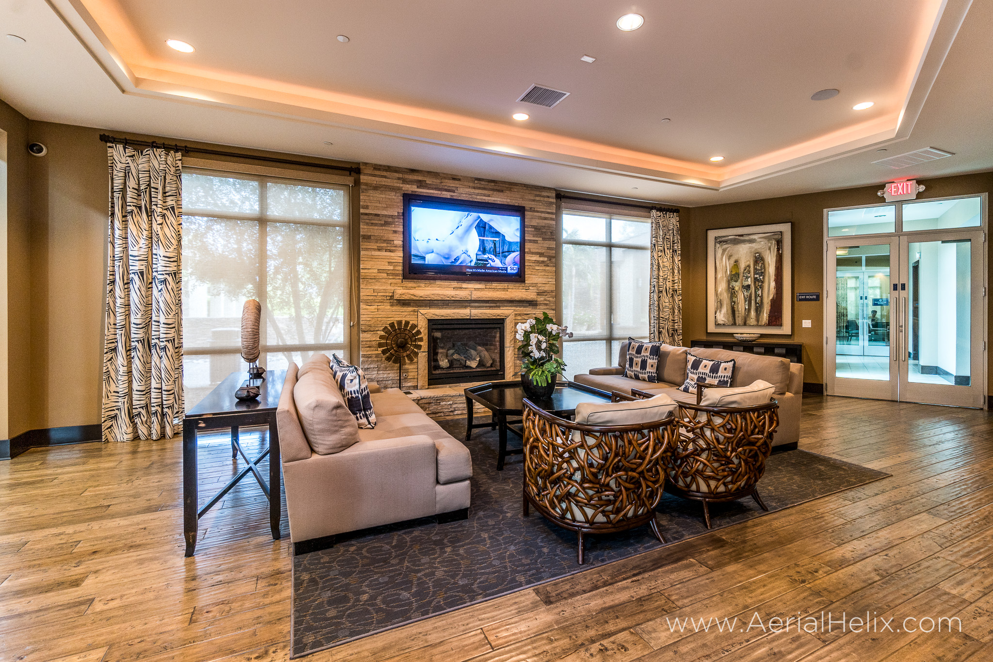 HELIX Morhouse Ave - Real-estate-photographer-4.jpg
