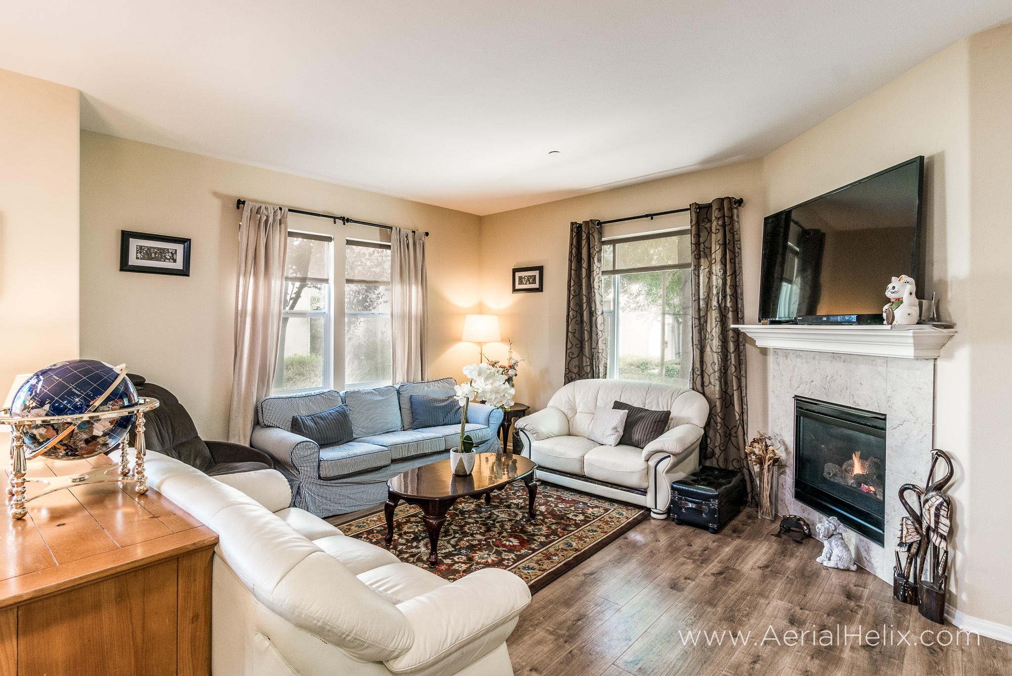 HELIX Morhouse Ave - Real-estate-photographer-17.jpg
