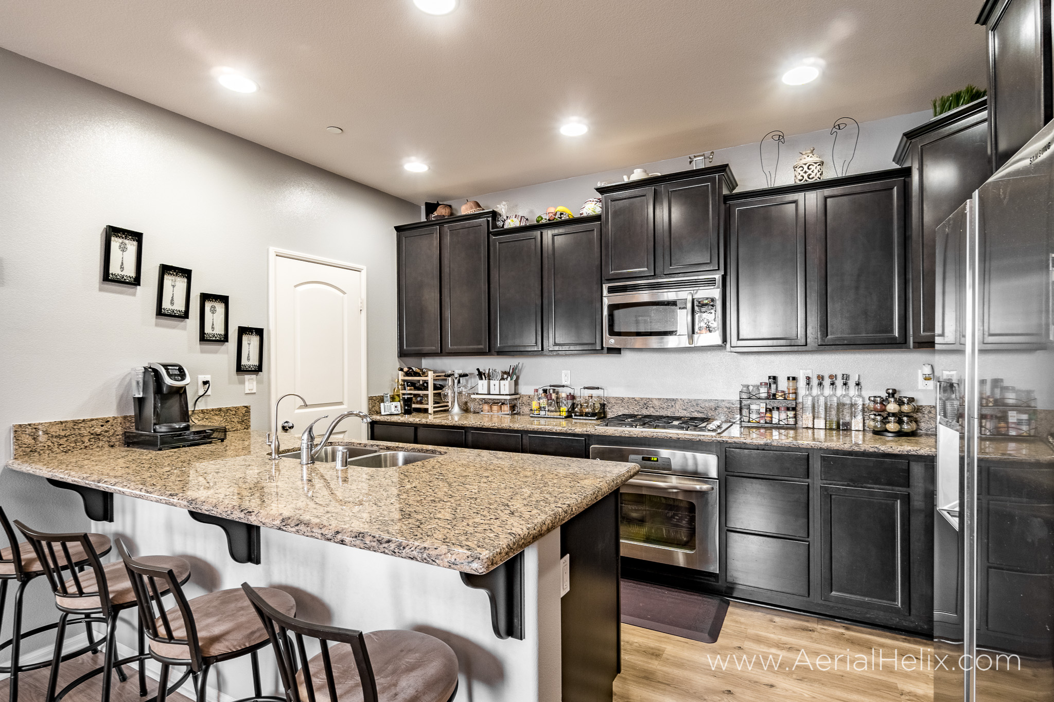 HELIX Morhouse Ave - Real-estate-photographer-18.jpg